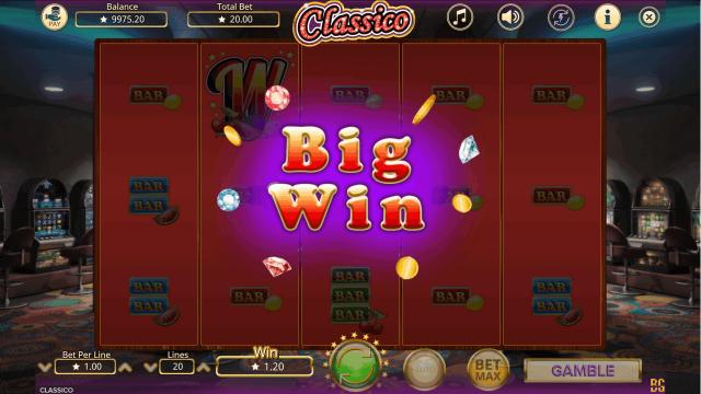 Betwinner classico classico игровой автомат сити онлайн через