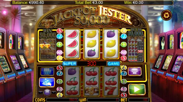 Играть в мобильном казино с мобильного на реальные деньги лицензия на игровые аппараты в украине