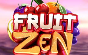 Fruit Zen ← онлайн-слот от бренда Betsoft